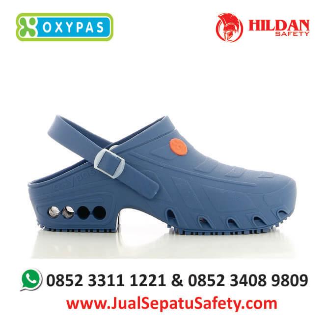 oxyclog-blu-jual-sepatu-rumah-sakit