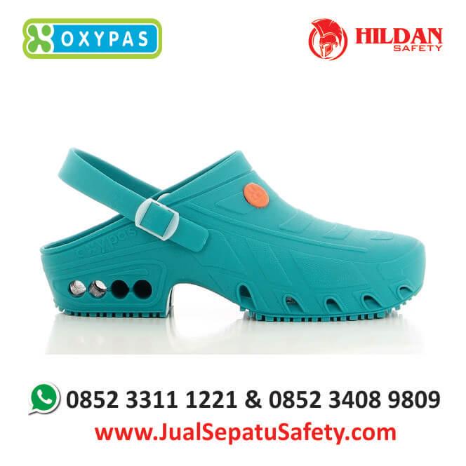 oxyclog-egn-jual-sepatu-ruang-bedah