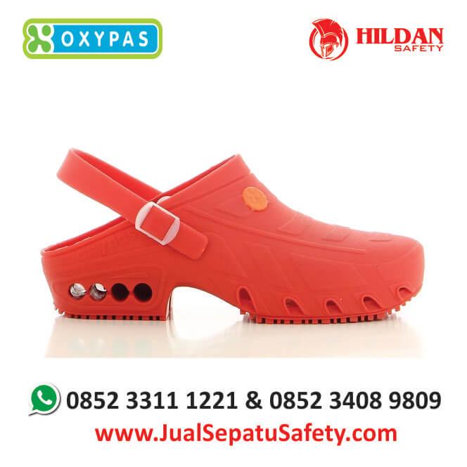 oxyclog-red-jual-sepatu-rumah-sakit