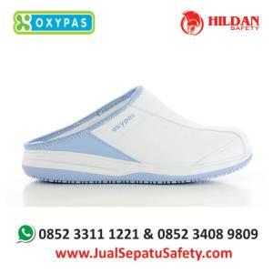 oxypas-aline-lbl-jual-sepatu-perawat-medis