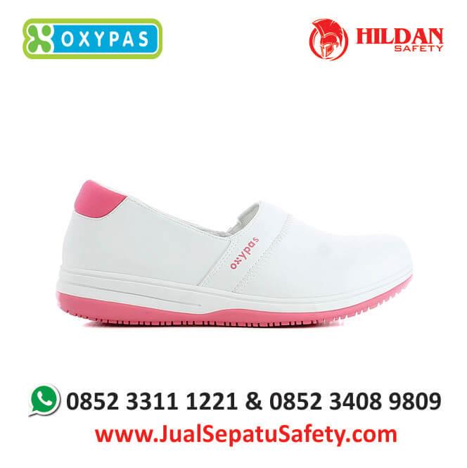 suzy-fux-jual-sepatu-dokter-medis-rumah-sakit