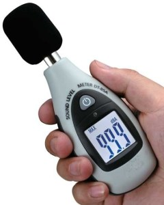 hildan-safety-harga-jual-mini_digital_sound_level_meter
