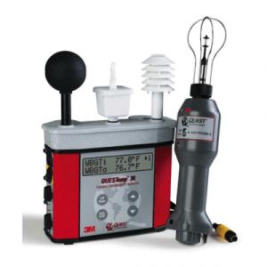 hildan-safety-jual-heat-stress-temperature-monitor