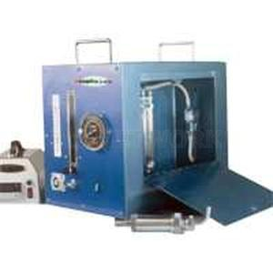 hildan-safety-jual-stack-gas-sampler