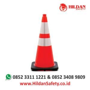 jual-traffic-cone-murah-daftar-harga-kerucut-lalu-lintas