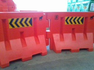 road-barrier-marvel-hildan-safety