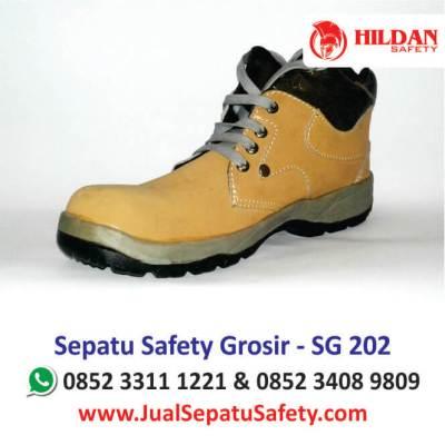 sepatu-safety-grosir-sg-202-toko-pengrajin-sepatu-safety-di-mojokerto