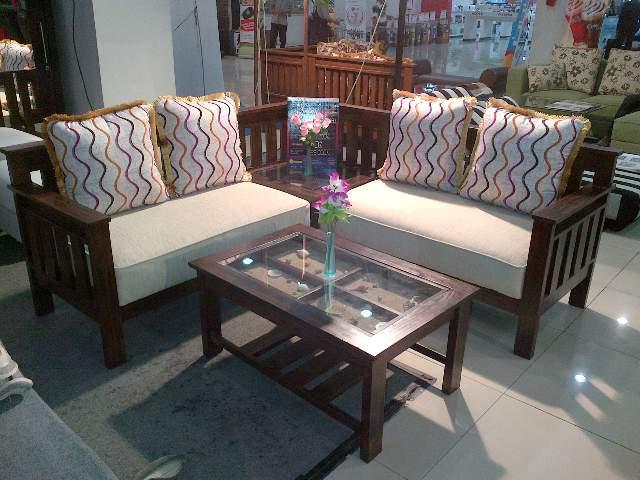 jual sofa bed murah di jakarta selatan table reclaimed wood l keluarga 081317943252