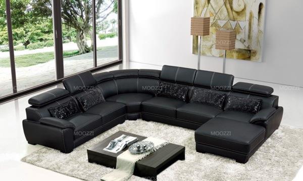 jual sofa bed murah di jakarta selatan grey corner next mampang perapatan sofabed ini salah satu daerah cukup terkenal yang semua berkawasan dekat