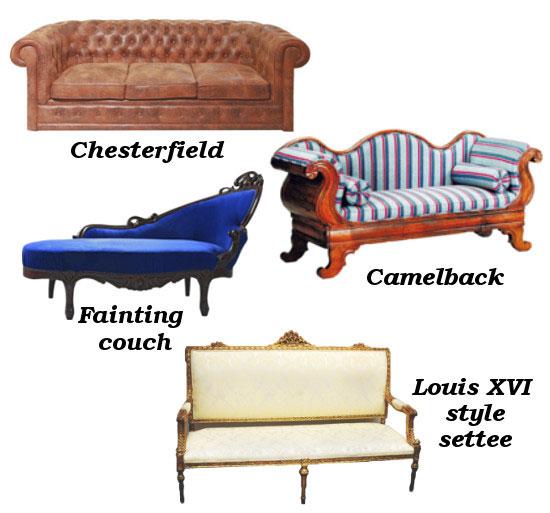 jual sofa bed murah di jakarta selatan silver grey crushed velvet corner tebet free ongkir sofabed apakah kalian memiliki rumah daerah ini salah satu tempat yang cukup ramai karena memang sudah mendekati ibukota dan ada banyak