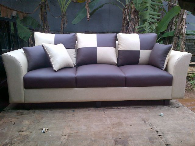 jual sofa bed murah di jakarta selatan sectional attachment hardware minimalis 081317943252