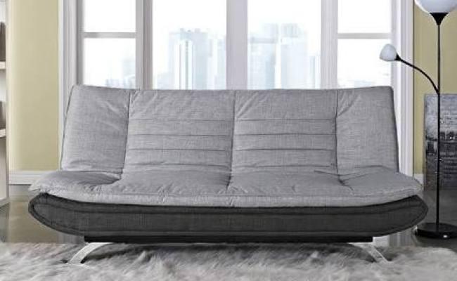 Jual Sofa Bed Bekasi Timur Free Ongkir Jual Sofabed