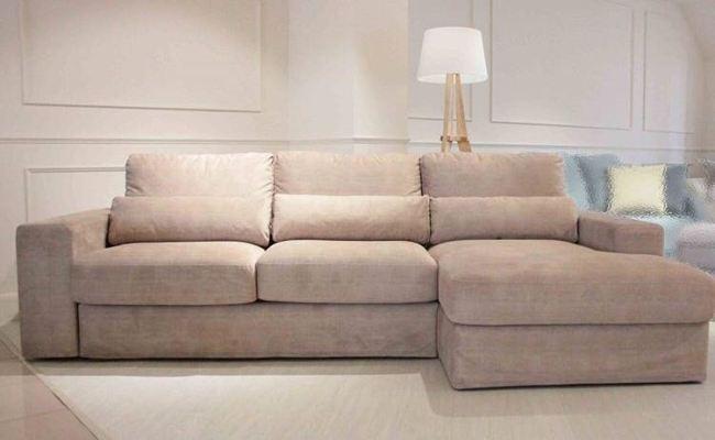 Jual Sofa Bed Di Bekasi Utara Free Ongkir Jual Sofabed