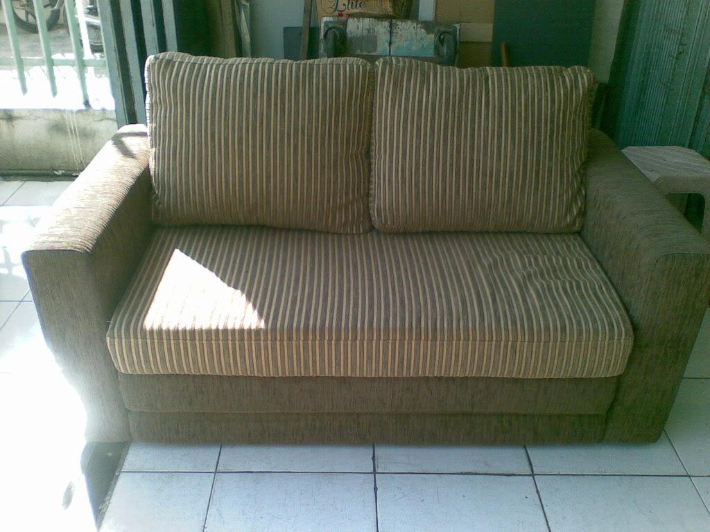 Sofa Bekas Di Jogja Www Stkittsvilla