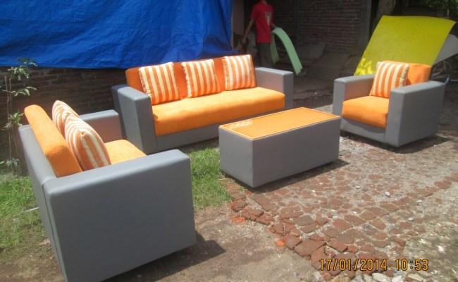 Jual Sofa Minimalis Murah