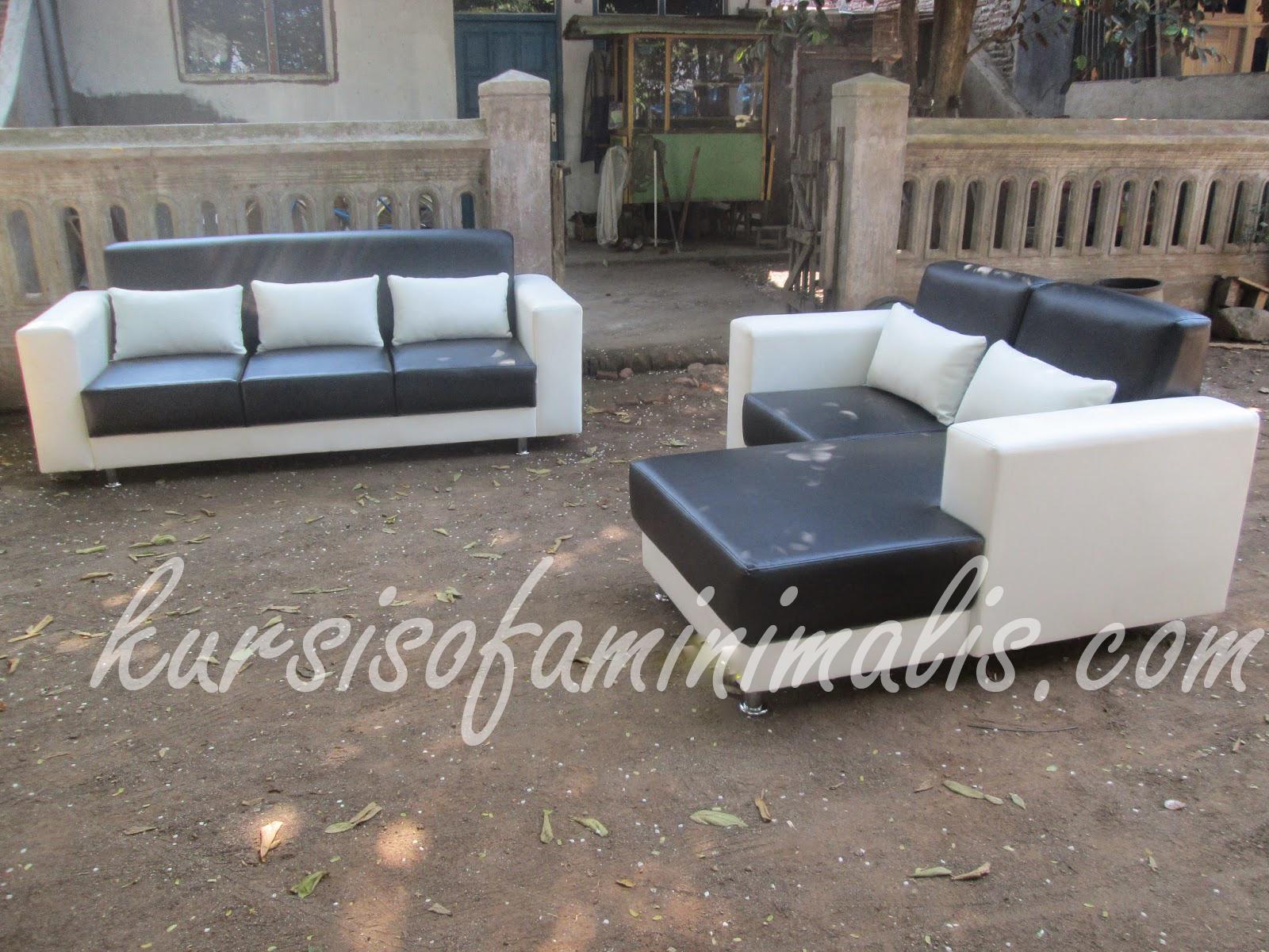 jual sofa bed murah di jakarta selatan how can i dispose of my old harga olx bekas tangerang