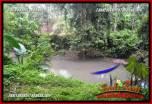 DIJUAL MURAH TANAH di TABANAN BALI 500 m2 di Tabanan Kerambitan