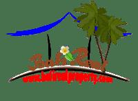 Jual Tanah Murah di Ubud Canggu Jimbaran Tabanan Bali