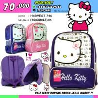 Grosir Tas Sekolah Hello Kitty, Tas Hello Kitty Dewasa Online, Tas Hello Kitty Dan Harganya, Tas Hello Kitty Facebook, Foto Tas Hello Kitty, Foto2 Tas Hello Kitty,