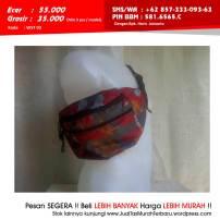 Jual Waist Bag Online, Jual Waist Bag Bandung, Jual Waist Bag Murah, Jual Waist Bag Army