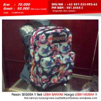 Tas Jansport Wanita, Tas Jansport Warna Merah, Tas Jansport 80rb, Tas Jansport 85000, Tas Jansport 85