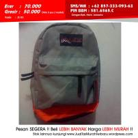 WA 0857-333-093-63, Tas Jansport Online, Tas Jansport Online Shop, Tas Jansport Polos