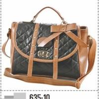 Grosir tas wanita bandung murah