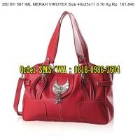 Harga tas wanita online di Bandung