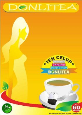 Jual teh hijau menurunkan kolesterol