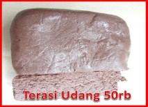 terasi-udang-50rb