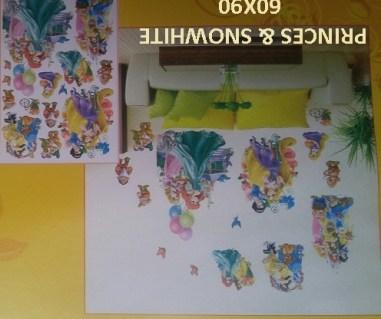shh-8051-3d-60x90-wallsticker-ecer-grosir-untuk-dekor-kamar-ruang-tamu-kamar-bayi-085776500991-bu-eva