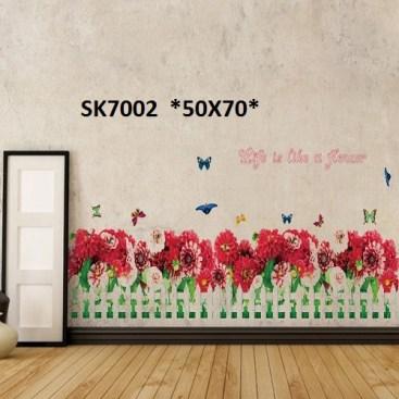 SK7002