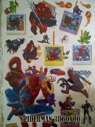 spiderman-3d60x90-stt8044-wallsticker-ecer-grosir-untuk-dekor-kamar-ruang-tamu-kamar-bayi-085776500991-bu-eva