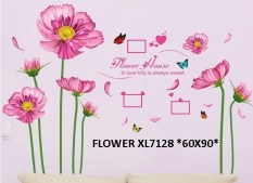 xl7128-wallsticker-ecer-grosir-untuk-dekor-kamar-ruang-tamu-kamar-bayi-085776500991-bu-eva
