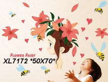 xl7172-jadi-flower-fairy-wallsticker-kamar-anak-grosirkartun-bunga-hello-kitty-ruang-tamu-085776500991-bu-eva