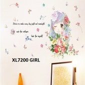 xl7200 GIRL