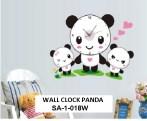 sa-1-018w-panda-jual-wall-stiker-murahwall-stiker-grosir-untuk-kamar-ruang-tamu-dapur-kamar-bayi-hub-ibu-eva-0857-7650-0991