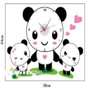 sa-1-018w-pandaa