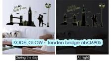 abq9603-glow-london-wallsticker-ecer-grosir-untuk-dekor-kamar-ruang-tamu-kamar-bayi-085776500991-bu-eva