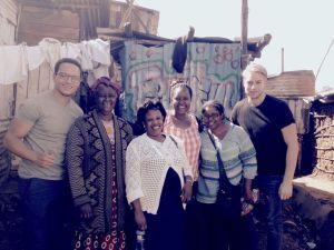 Kibera Slums, Kibera Kenya, Social Business, Solar Energy Kenya, NGO Kenya, Soweto Kenya