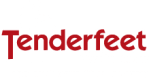 tenderfeet_logo