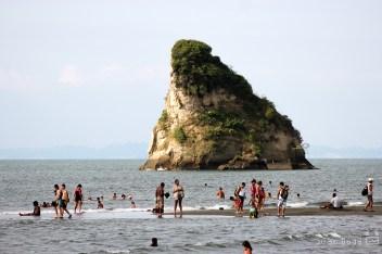 Tumaco - Colombia