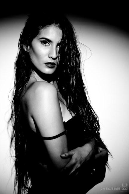 Stephany Martinez