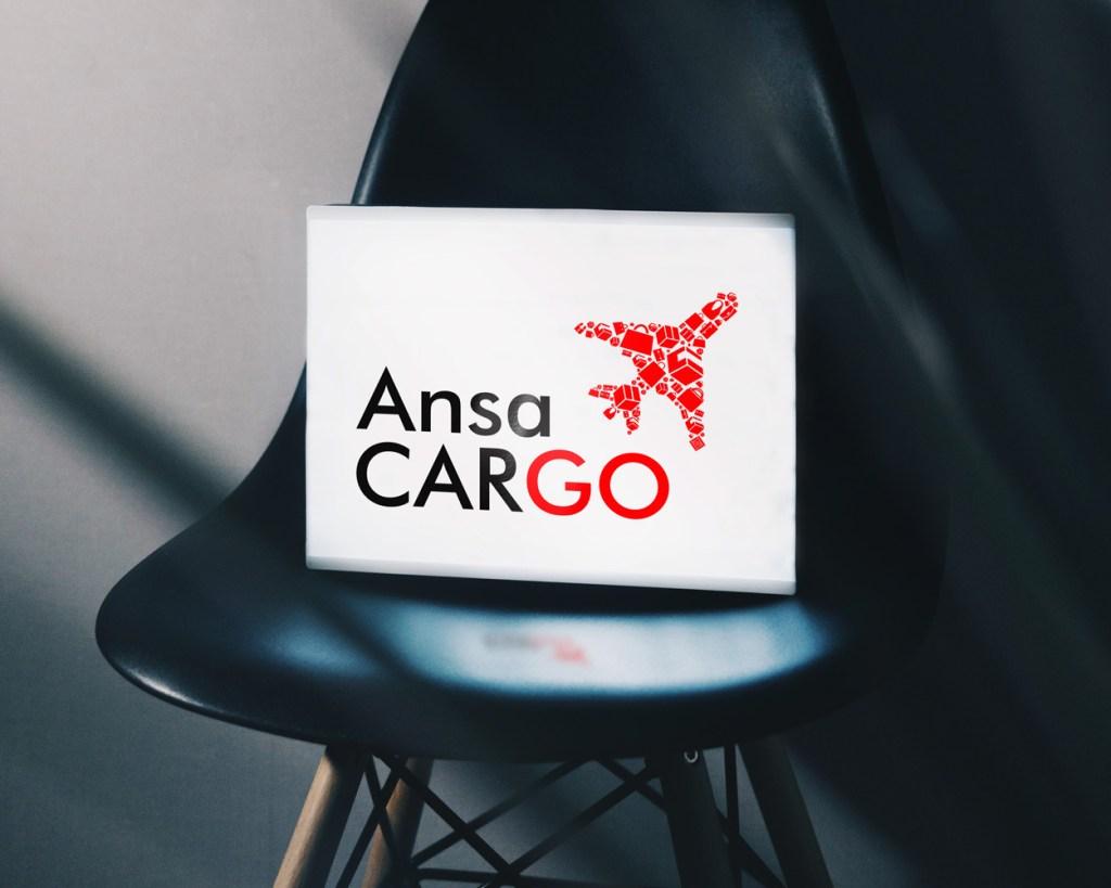 Logo AnsaCARGO