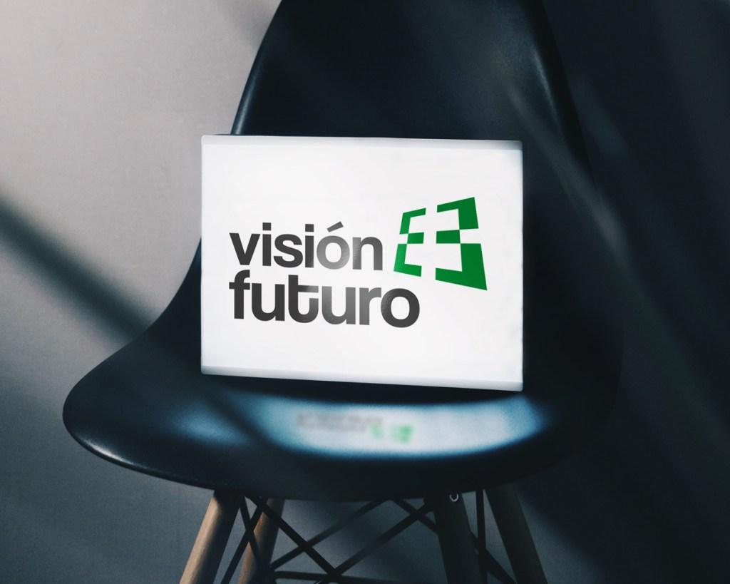 Visión Futuro