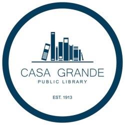 Casa Grande Public Library