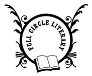 Full Circle Literary