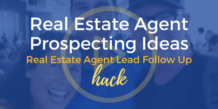 The BEST Free Lead Gen Idea for Database Marketing [REALTORS]