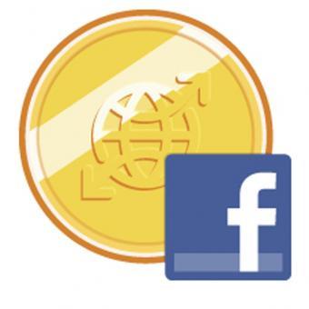 FB Credits