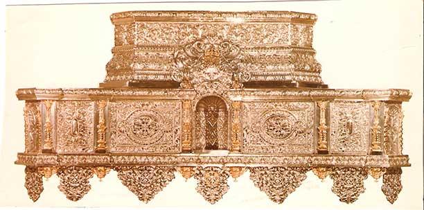 trono 20 Image